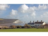 Cuckmere Haven Cottages