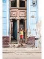 Havana 566
