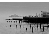Misty Eastbourne